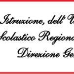Logo USR alta def bordo rosso