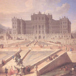 castello_di_rivoli
