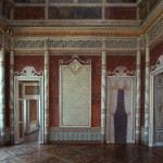 sala_27-cinese