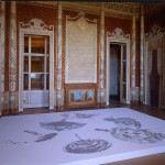 Pittura Italiana da collezioni italiane