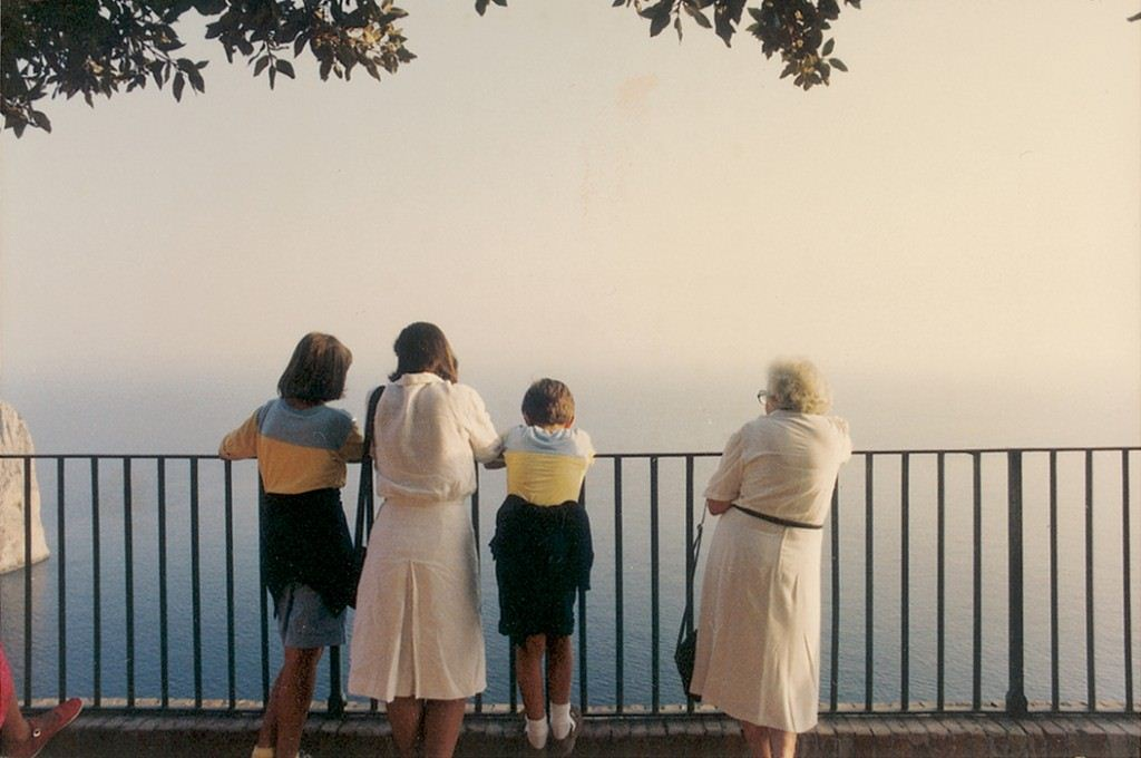 Luigi Ghirri – Project Prints