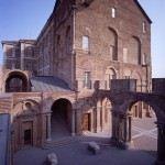 Castello 3a