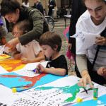 Week-end'Arte per le famiglie