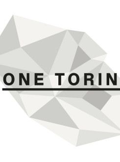 ONE TORINO A NEW ANNUAL EXHIBITION PROJECT AROUND TORINO AND PIEMONTE