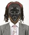 Tipo Passe (Nadir T. Watembo)