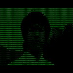 Videocontaminazioni. Fiction / Reality