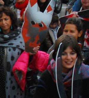 World Carnival