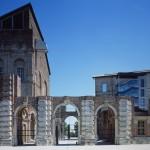 Cinema al Castello  La Pazza Gioia