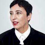 Beatrix Ruf : Il futuro del museo in conversazione con Carolyn Christov-Bakargiev